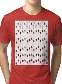 Surreal Dream Tri-blend T-Shirt