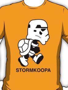 STORMKOOPA T-Shirt