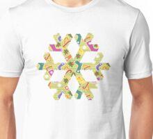 X-mas  Unisex T-Shirt