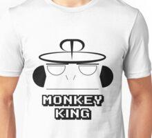 MonkeyKing© Unisex T-Shirt