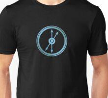 Masquerade Bloodline: True Brujah Unisex T-Shirt