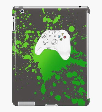 Xbox One Controller iPad Case/Skin