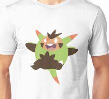 651 Unisex T-Shirt