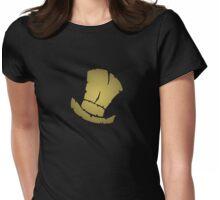 Masquerade Bloodline: Samedi Womens Fitted T-Shirt