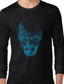 99.1% Pure Long Sleeve T-Shirt