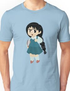 Mary - Harvest Moon Unisex T-Shirt