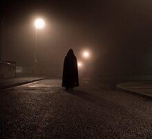 By Night by Copperhobnob