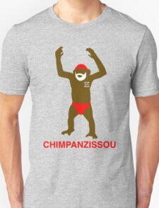CHIMPANZISSOU T-Shirt