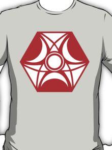 UltraLIVE! ULTRA! T-Shirt