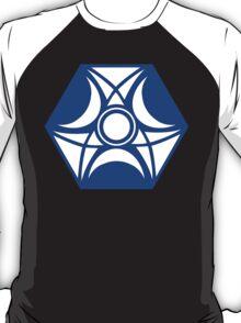 UltraLIVE! KAIJU! T-Shirt