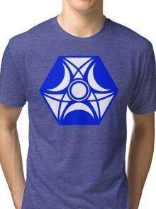 UltraLIVE! KAIJU! Tri-blend T-Shirt
