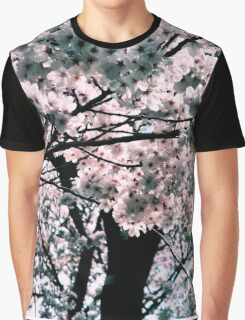 桜しかない Graphic T-Shirt