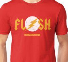 Thunderstruck Unisex T-Shirt