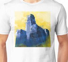 Buffalo City Hall Unisex T-Shirt