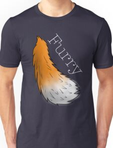 Furry! Unisex T-Shirt