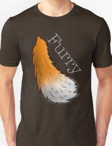 Furry! T-Shirt