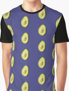 Avocado - Part 2 Graphic T-Shirt