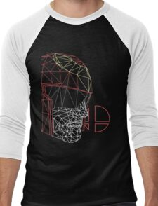 Captain Falcon by Clash Threads T-Shirt