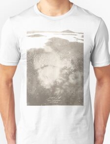 Misty Lab 2 T-Shirt
