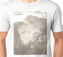 Misty Lab 2 Unisex T-Shirt