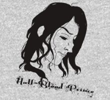 Half-Blood Prince [with text] Kids Clothes