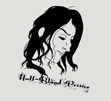Half-Blood Prince [with text] Unisex T-Shirt