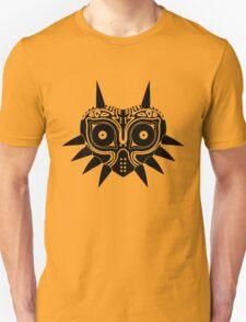 The Legend of Zelda Majora's Mask T-Shirt
