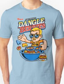 Dangle Berries T-Shirt