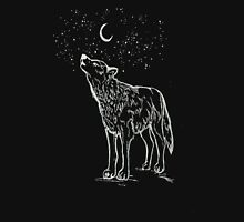 Song of the Lonely Moon T-Shirt