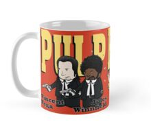 PULP FICTION Mug