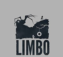Limbo by saboe