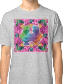 dou8ble doodz Classic T-Shirt