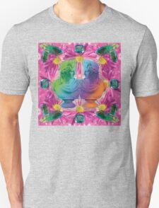 dou8ble doodz Unisex T-Shirt