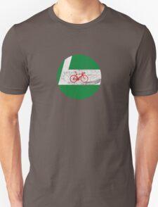 Castrol Bike Logo T-Shirt