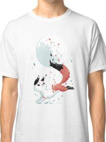 Shedding Classic T-Shirt