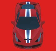 Ferrari 458 speciale by Subspeed