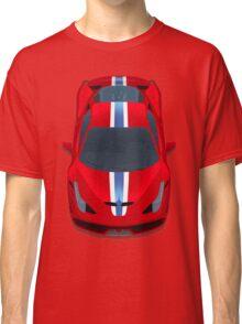 Ferrari 458 speciale Classic T-Shirt