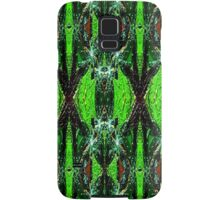 THE OTHER SIDE OF REALITY Samsung Galaxy Case/Skin