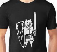 Lesser Dog Shirt! Unisex T-Shirt