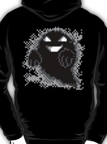Lavender Town Ghost T-Shirt