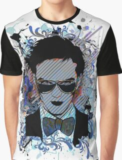 TF Graphic T-Shirt