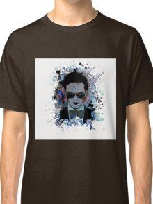 TF Classic T-Shirt