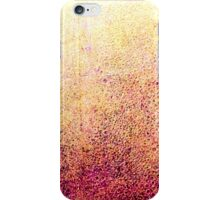 Abstract iPhone Case Vintage Retro Cool New Grunge Texture iPhone Case/Skin