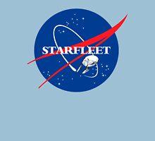 STARFLEET / NASA T-Shirt