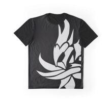 Skyrim - Daedric Armor Graphic T-Shirt
