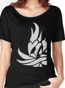 Skyrim - Daedric Armor Women's Relaxed Fit T-Shirt