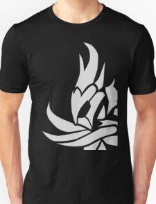 Skyrim - Daedric Armor T-Shirt