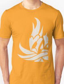 Skyrim - Daedric Armor Unisex T-Shirt