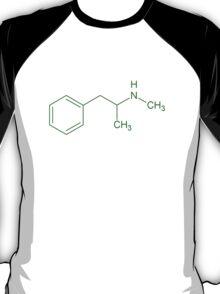 Meth Math T-Shirt