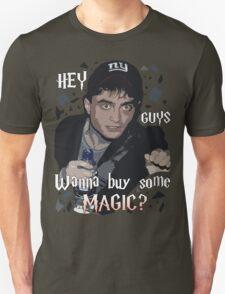 Wanna Buy Some Magic? T-Shirt